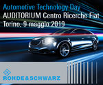 Automotive Technology Day