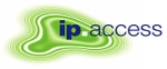 ip.access femtocelle