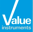 Rohde & Schwarz Value Instruments