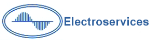 Electroservices Enterprises