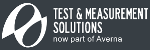 Averna - Test & Measurement Solutions