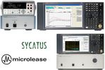 Microlease Sycatus
