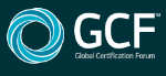 Global Certification Forum