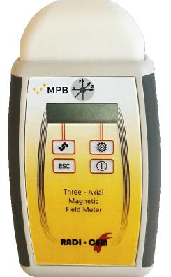 I più nuovi strumenti di misura elettronici - Page 17