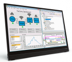 LabVIEW 2015