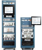 Rack preconfigurati di National Instruments