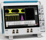 Tektronix MSO 6 Series
